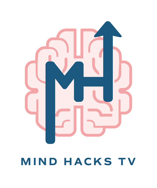 Mind Hacks TV